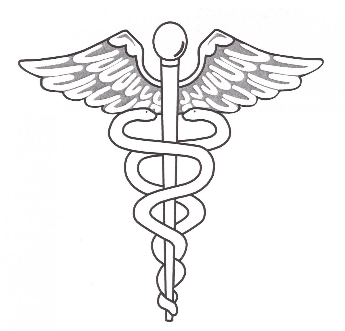 Medical priority biocorpaavc Choice Image